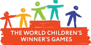 The World Children's Winners Games 2019 Moskva