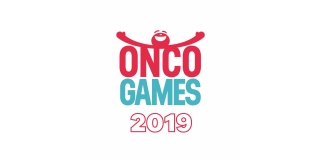 ONCO GAMES 2019